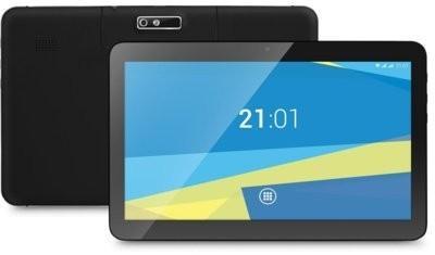 Overmax QualCore 1021 8GB 3G