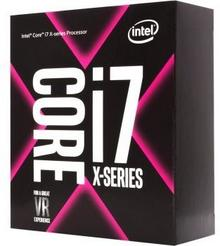 Intel Core i7-7800X 3,5 GHz