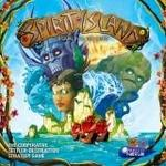 Sprit Island ENG