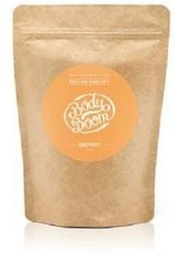 Body Boom Coffee Scrub peeling kawowy Imbir & Pomarańcza 200g 51499-uniw