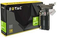 ZOTAC GeForce GT 710 Zone