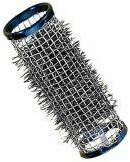 Efalock wałki do włosów metalowe 21mm