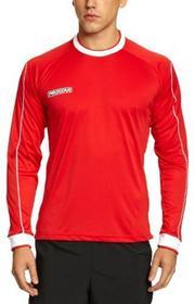 Pro Star ProStar CELSIUS unisex piłka nożna Jersey, czerwony, XS CELJ