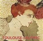 Opinie o Hajo Düchting Toulouse Lautrec Hajo Düchting