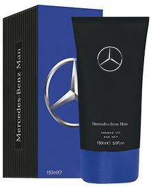 Mercedes-Benz Man żel pod prysznic 150ml