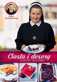 WAM Ciasta i desery Siostry Salomei - Salomea Łowicka