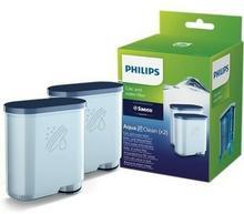 Philips Duopack AquaClean filtry wody CA6903/22