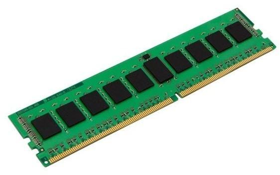 Kingston Pamięć serwerowa DDR4 8GB 2666MHz Reg ECC KTL-TS426S8/8G