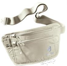 Deuter Saszetka Security Money Belt I 39230