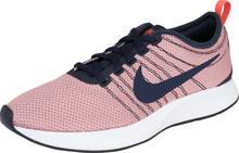 Nike Dualtone Racer 917682-801 różowy
