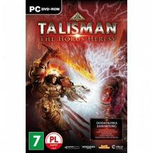 Talisman: The Horus Heresy PL PC