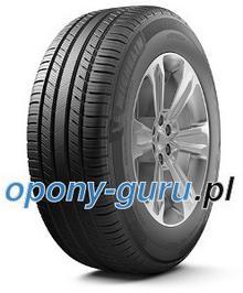 Michelin Premier LTX 235/65R18 106H