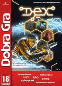 Dex PC