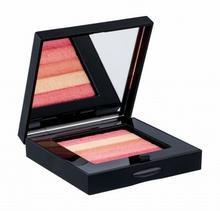 Bobbi Brown Shimmer Brick Compact rozświetlacz 10,3 g dla kobiet Nectar