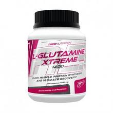 Trec L-Glutamine Extreme 100 caps