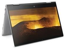 HP Envy x360 15-bp101nw (2WA22EA)