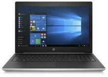 HP ProBook 450 G5 3DN48ES