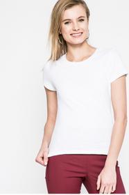 -27% Calvin Klein Jeans Jeans - Top J20J206530