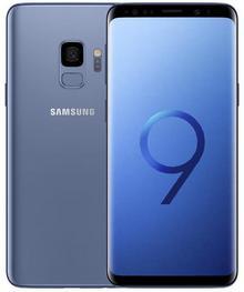 Samsung Galaxy S9 G960F 64GB Niebieski