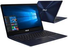 "Asus ZenBook 13,3"" Core i5 1,6GHz, 8GB RAM, 512GB SSD (UX331UN-EG078R)"
