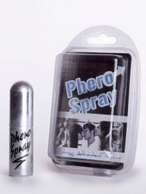 PHERO SPRAY 15 ML