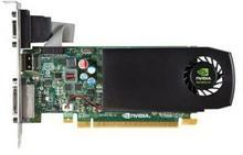 Fujitsu GeForce GTX 745 (S26361-F3000-L747)
