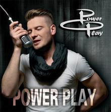 Wydawnictwo Folk Power Play CD