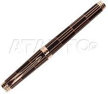 Parker Pióro wieczne Premier Luxury brąz PGT 1876376 PT6699