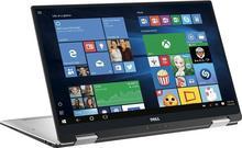 Dell XPS 13 256GB Srebrny