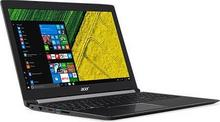 Acer Aspire 5 (NX.GP4AA.003)