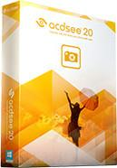 ACD Systems ACDSee Photo Manager 20