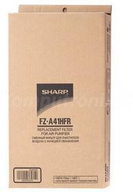 Sharp Filtr do oczyszczacza powietrza KCA40EUW