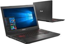 ASUS FX503VM-E4108T i5-7300HQ/8GB/1TB/Win10 GTX1060 - Szybka dostawa lub możliwość odbioru w 20 miastach