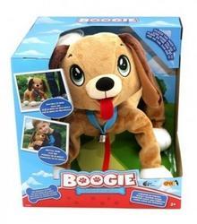 Epee zabawka interaktywny Boogie Psi Rozrabiaka, Kundelek
