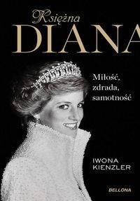Bellona Księżna Diana