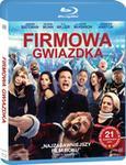 Monolith Firmowa gwiazdka. Blu-ray Josh Gordon, Will Speck