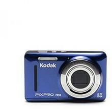 Kodak FZ53 niebieski