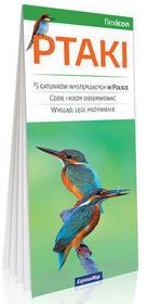 Ptaki - Expressmap