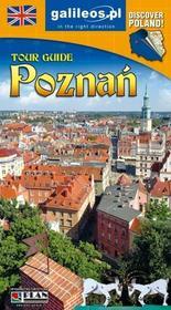 Poznań - Wysyłka od 3,99