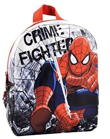 6f29e33477531 Coriex m94066 Spiderman-plecak dla dzieci