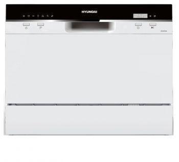 Hyundai DTC657DW8
