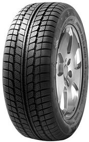 Fortuna Winter 245/45R18 100V