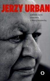 Czerwone i Czarne Marta Stermecka Jerzy Urban