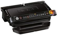 TEFAL Grill GC722D OptiGrill + XL GC7228 GC7228