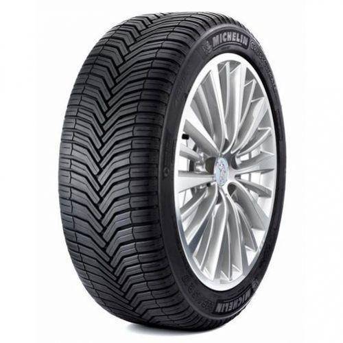 Michelin CrossClimate 165/70R14 85T