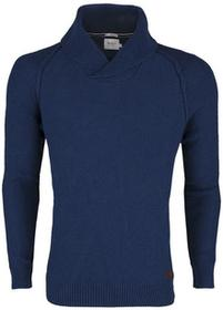 Pepe Jeans Sweter Din Blue
