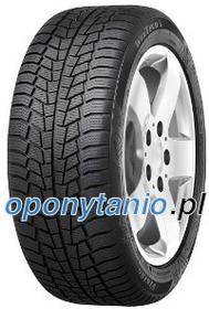 Viking WinTech 215/55R17 98V 1563247