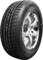 Aufine Ice-Plus S100 185/60R14 82H