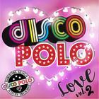 Diamentowa Kolekcja Disco Polo Love vol 2