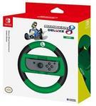 HORI Nintendo Switch Kierownica Luigi